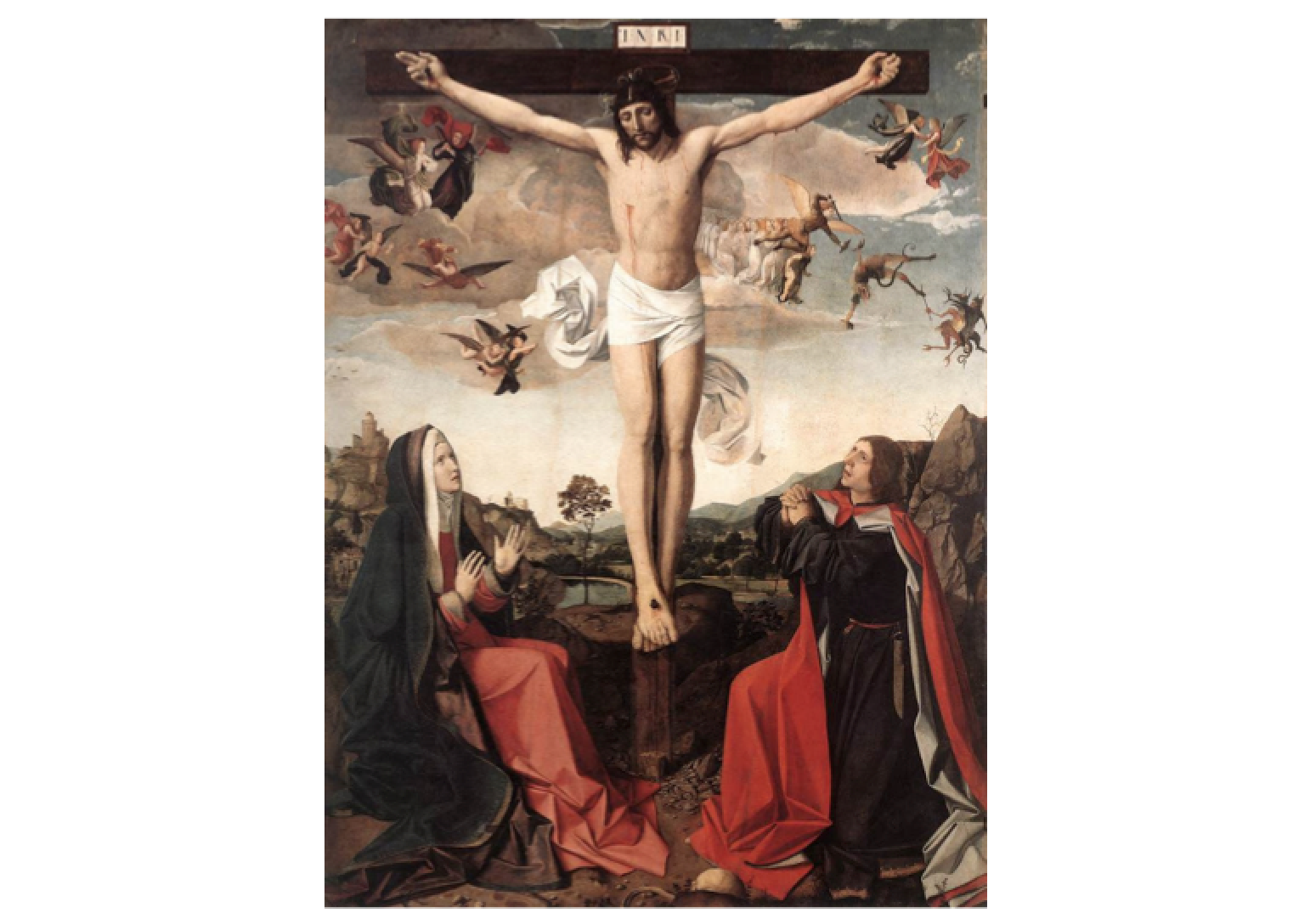 Precious blood of jesus pictures THE PRECIOUS BLOOD OF JESUS - Catholic Tradition